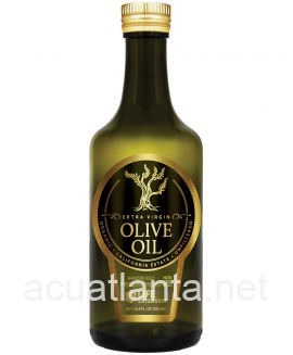 California Estate Organic Extra Virgin Olive Oil 500 milliliters