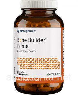 Cal Apatite Bone Builder Prime 270 tablets