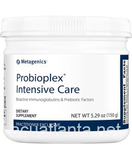 Probioplex Intensive Care 150 grams powder