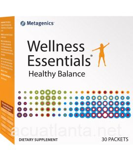 Wellness Essentials Healthy Balance 30 packets