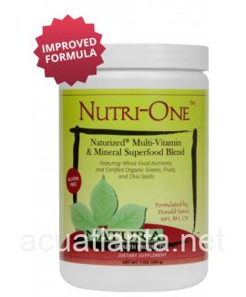Nutri-One 200 grams