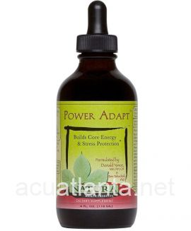 Power Adapt 4 oz liquid