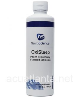 OxiSleep 16 ounce