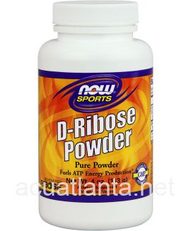 D-Ribose Powder 8 ounce
