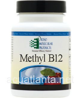 Methyl B12 60 tablets