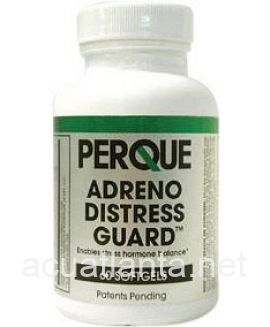 Adreno Distress Guard 60