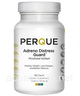Adreno Distress Guard 180