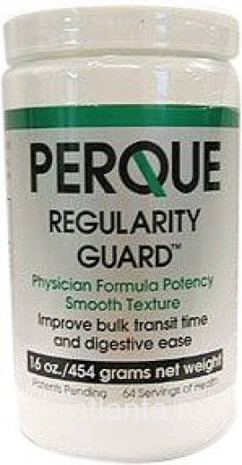 Regularity Guard 16 oz