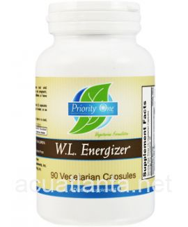 Weight Loss Energizer 90c 90 capsules