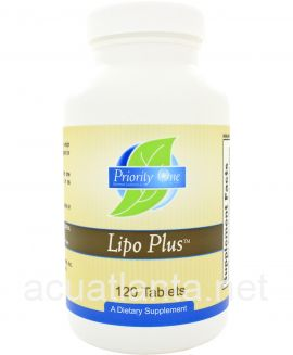Lipo Plus 120 chlorophyll coated tablets