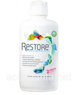 Restore 32 ounce