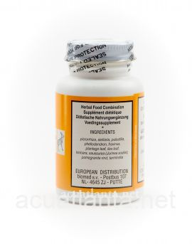 Picrorrhiza 11 100 tablets
