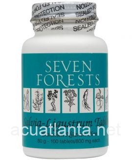 Salvia Ligustrum 420 count