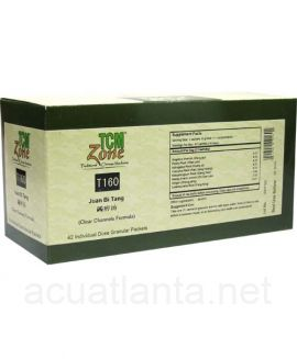 Juan Bi Tang 42 packets 2 grams (T160_G)