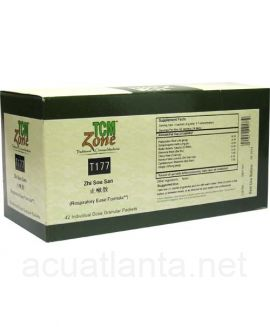 Zhi Sou San 42 packets 2 grams (T177_G)