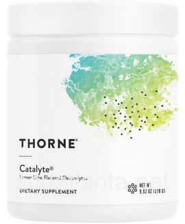 Catalyte 11.01 ounce