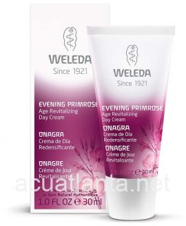 Age Revitalizing Day Cream 1 ounce