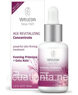 Age Revitalizing Concentrate 1 ounce