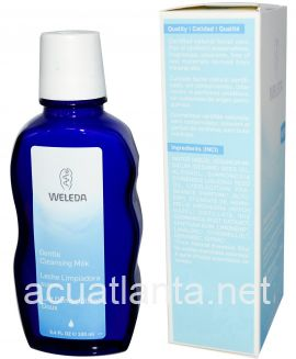 Gentle Cleansing Milk 3.4 oz