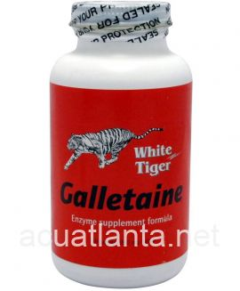 Galletaine 168 tablets ~1 grams