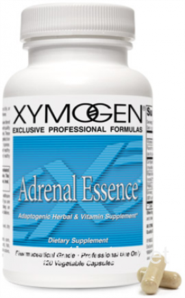 Adrenal Essence 120 capsules