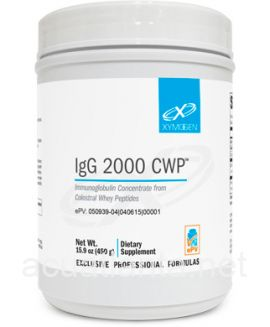 IgG 2000 DF 450 grams