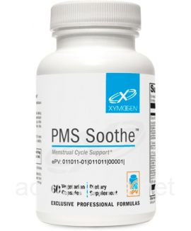 PMS Soothe 60 capsules