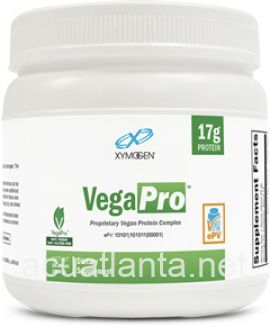 VegaPro 14 servings