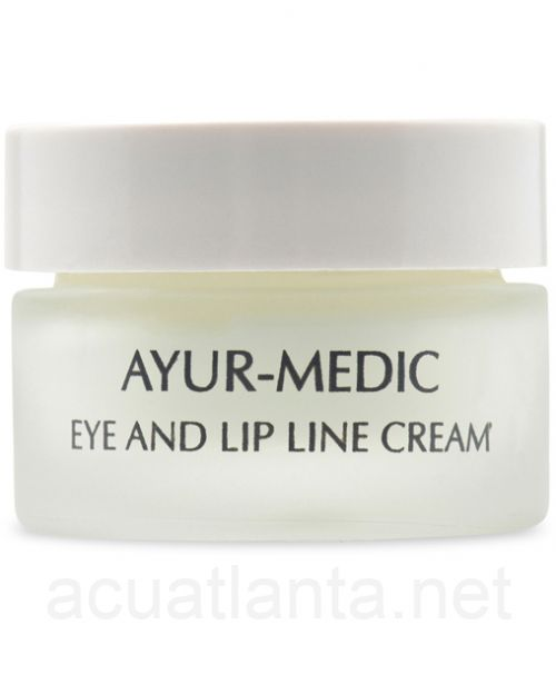 Eye and Lip Line Corrector 1 oz