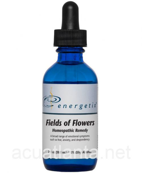 Fields of Flowers 2 ounce