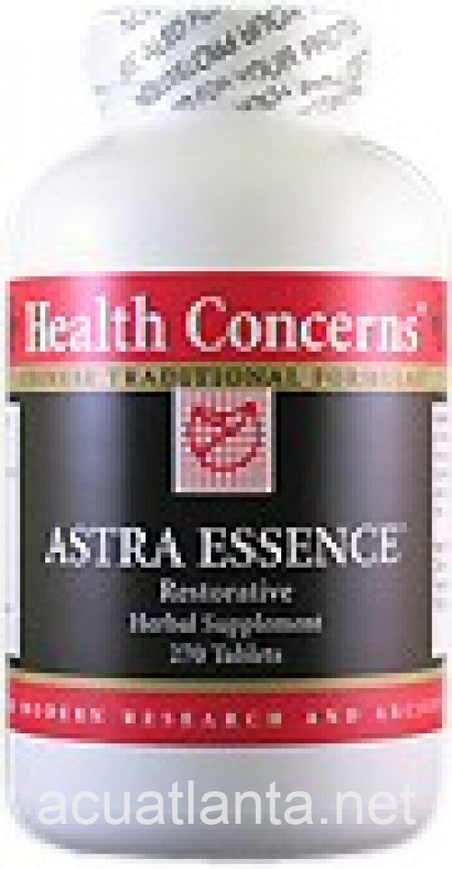 Astra Essence 270 count