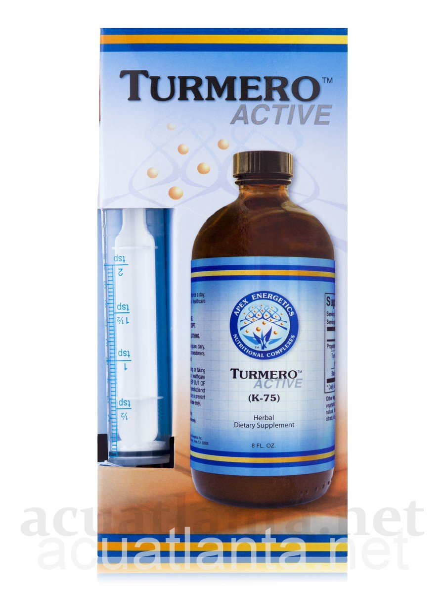 turmero men 20170819 - buy gynexin, male breast reduction in turmero venezuela where to buy gynexin, man breast reduction in turmero venezuela the best spot to buy gynexin in turmero venezuela is from the official website of the producers where you will certainly have the ability to take pleasure in other mouth-watering benefits.
