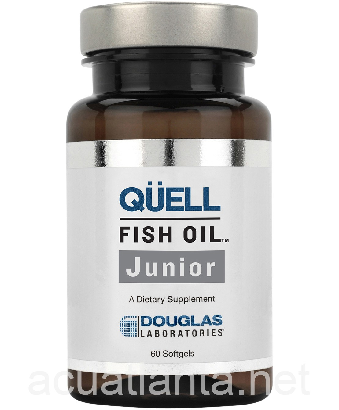 Fish oil epa dha ratio all about fish for Krill oil vs fish oil webmd