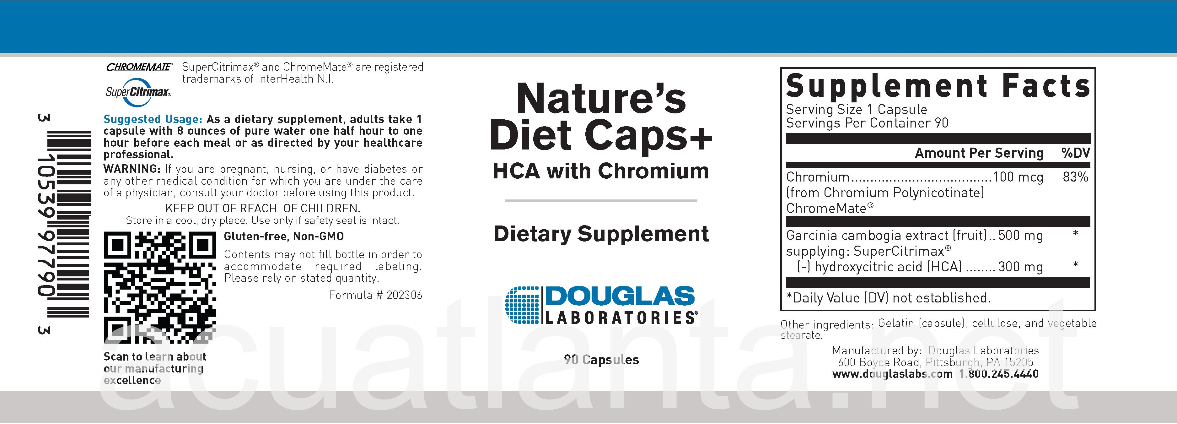Natures Diet Caps 90 capsules Free Shipping on Orders over ...