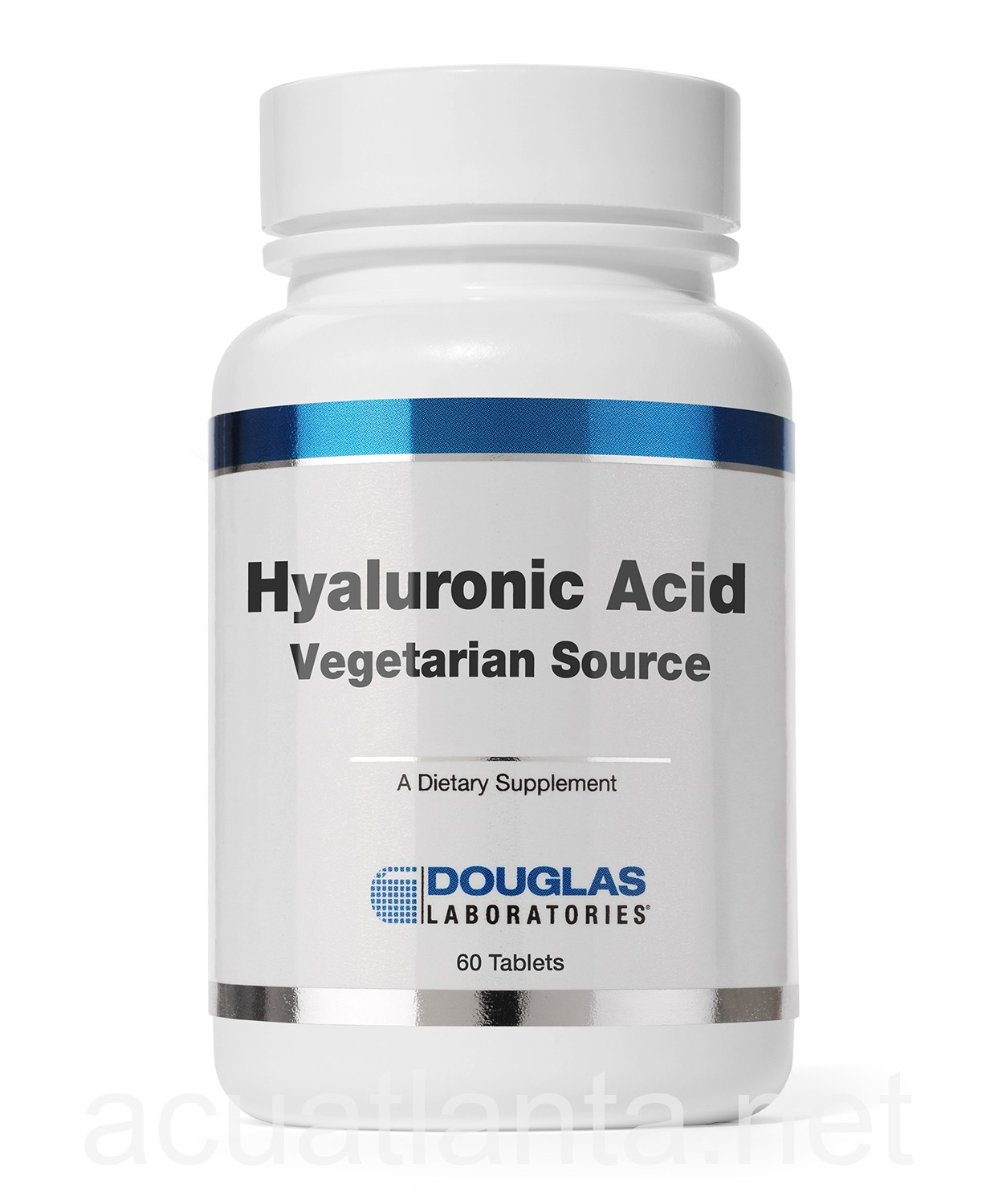 Are hyaluronic acid supplements safe