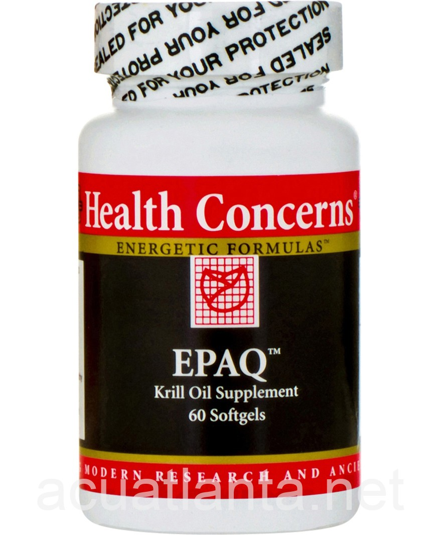 Epaq By Health Concerns Free Shipping Acuatlanta Net