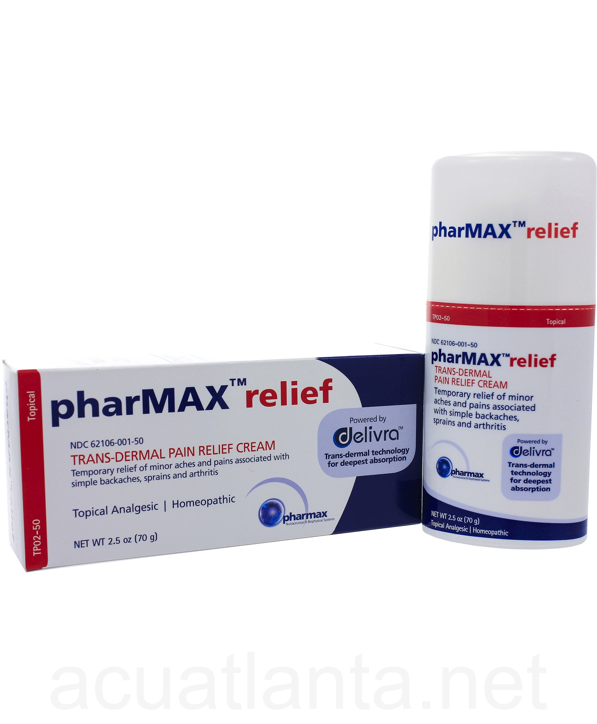Anesthetic relief cream pharmax relief topical analgesic for Topical analgesic for tattoos