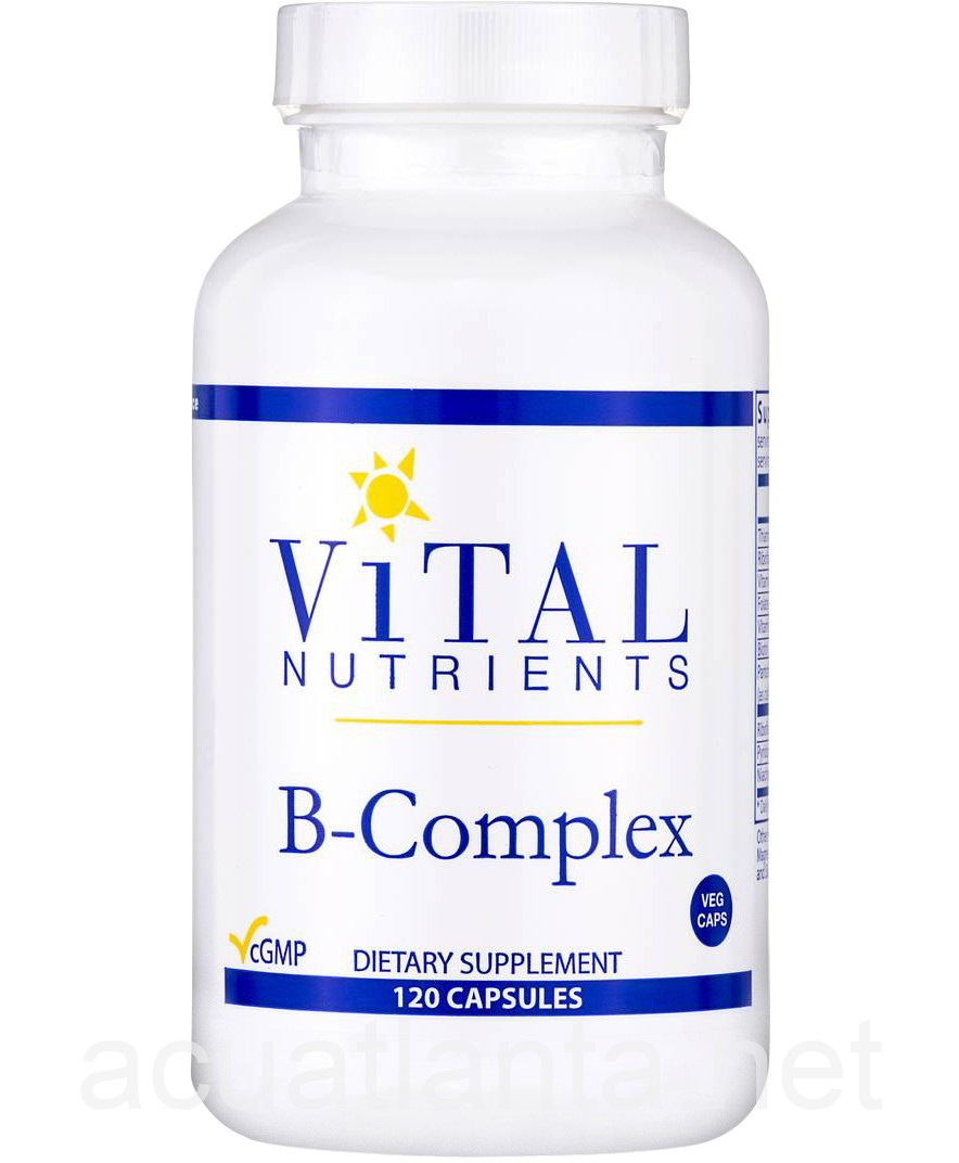 Natural supplements for brain health picture 9