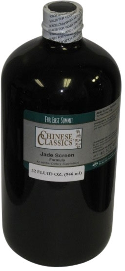 Jade Screen Formula 2 oz