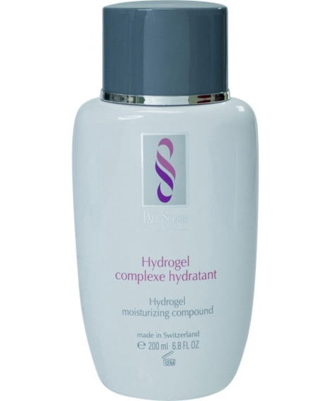 Hydrogel Moisturizing Compound 6.8 oz