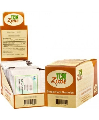 Shan Zha (Jiao) 2 grams 40 packets