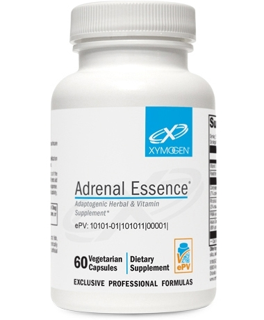 Adrenal Essence 60 capsules